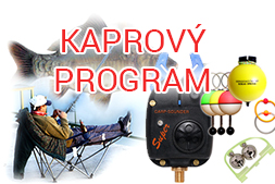 Kaprový program