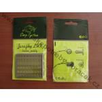 Zarážky LUX Carp System na boilies, pelety - 2 karta