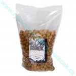 Boilies Ananas 5kg CARP ONLY Frenetic A.L.T.