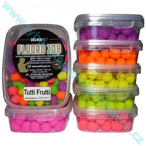 Fluoro zob 10mm 130ml