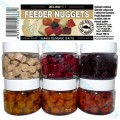 Feeder nuggets 12mm