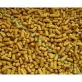 Kukuřičné pelety 2kg 10mm