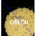 Methodmix ořech 1kg