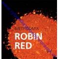 Methodmix robin red 1kg