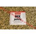 MIX Pelety granulované 3kg