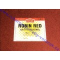 Robin Red - Haith´s Original