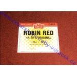 Robin Red - Haith´s Original