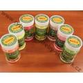 Top Secret Natural Bait Powder 150 g