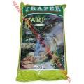 Krmítková a vnadící směs Traper Kapr 1kg