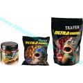 Boilies Traper Ultra 16 mm 1000 g