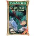 Krmítková a vnadící směs Traper 2,5 kg - stojaté vody