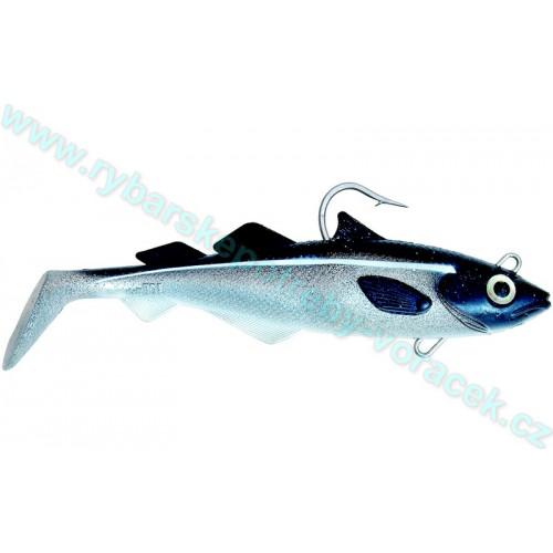 Vláčecí ryba SEI keler KB ICE fish  365g