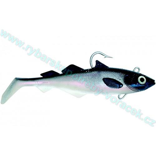 Vláčecí ryba SEI keler UK ICE fish  365g