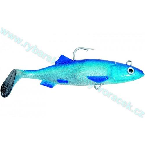 Vláčecí ryba sleď  SB ICE fish  295g