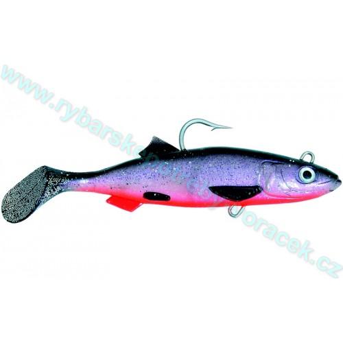 Vláčecí ryba sleď  NS ICE fish  295g