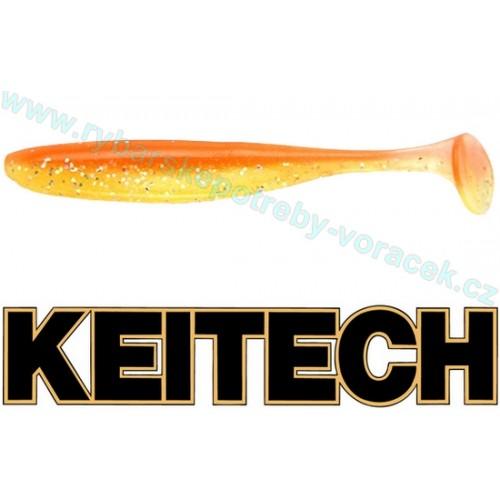 Keitech Easy Shiner 5 LT 08 12,5cm