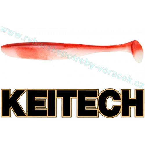 Keitech Easy Shiner 3,5 8,5cm LT10