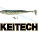 Keitech Easy Shiner 3,5 8,5cm S424