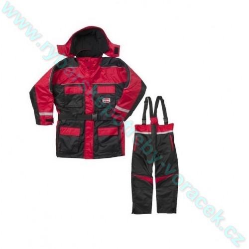 Plovoucí oblek Penn Floatation Suit dvoudílný