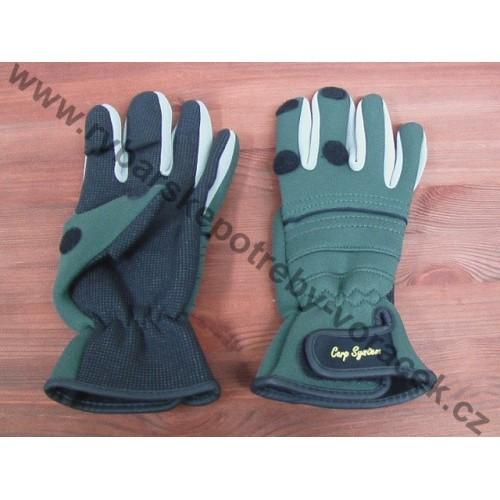 Neoprenové rukavice C.S