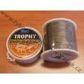 Climax TROPHY sumcová šnůra 280 m 75 kg