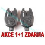 Signalizátor Milfa CARPEX VTS AKCE 1 + 1 ZDARMA