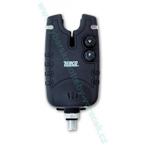 Signalizátor Triton AX Bite Alarm Zebco