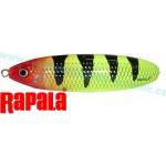 Rapala Minnow Spoon 07 CLT