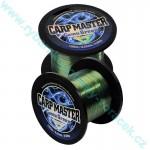 Vlasec 1200 metrů Carp Master Camou - Giants fishing