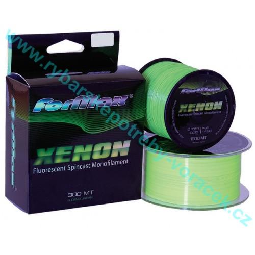 Formax 300m Xenon