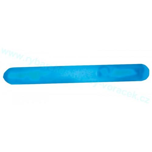 Chemické světýlko práškové 4,5 mm Cormoran modré 2 kusy v balení