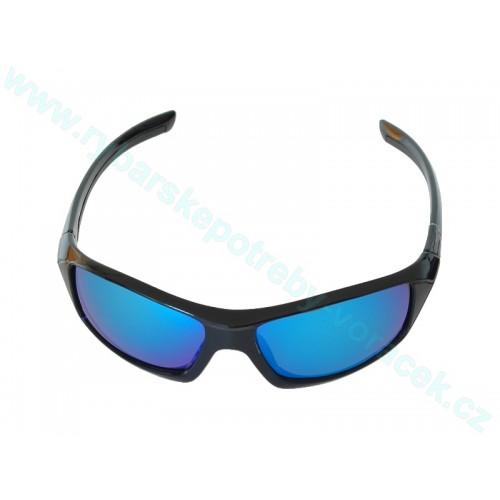 Polarizační brýle ATOKA 2 plus pouzdro