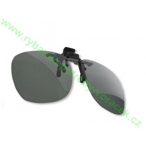Polarizační clip připínací na brýle - Cormoran