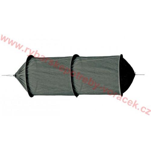 ECO vezírek černý Carp Tunel 50x100 cm