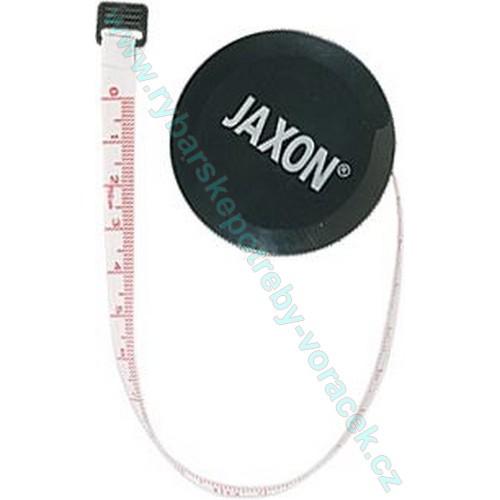 Metr Jaxon Plastový 150cm