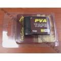 PVA páska Carp System 10m 5mm
