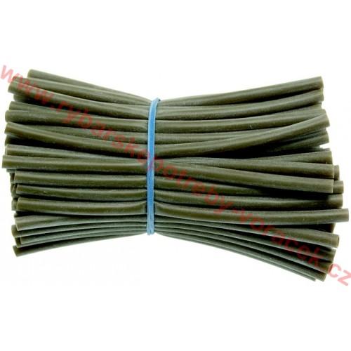 Ventilková gumička 2ks délka 9 cm