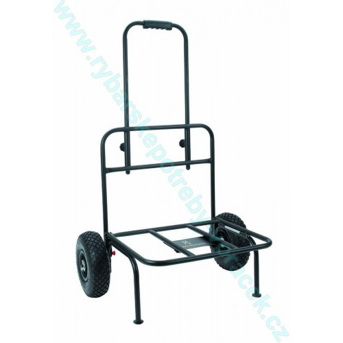Vozík Browning Match Trolley