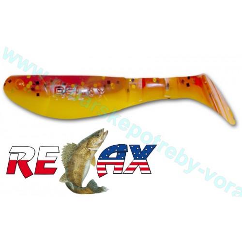 RELAX Ripper Kopyto 2,5 BLS L017
