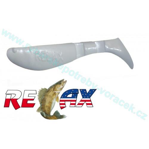 RELAX Ripper Kopyto 2,5 BLS 001