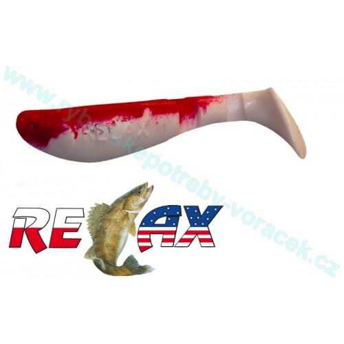 RELAX Ripper Kopyto 2,5 BLS 015