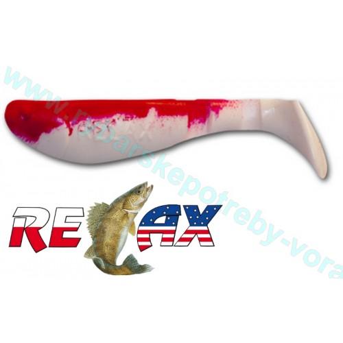 RELAX Ripper Kopyto 2,5 BLS 003