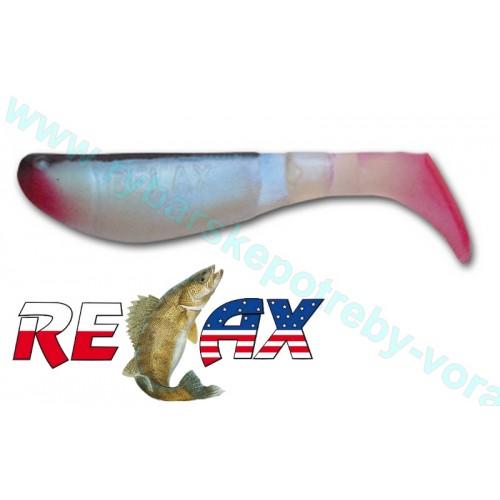 RELAX Ripper Kopyto 2,5 BLS 020R