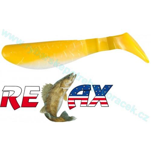 RELAX - Ripper Kopyto 3 - RKBLS3 - 007