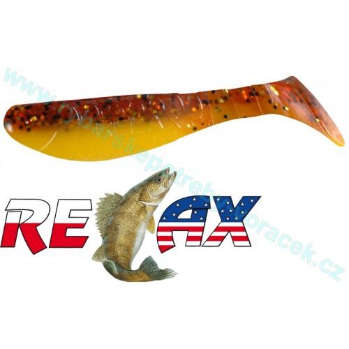 RELAX Ripper Kopyto 3 RKBLS3 017