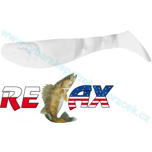 RELAX Ripper Kopyto 3 RKBLS3 001