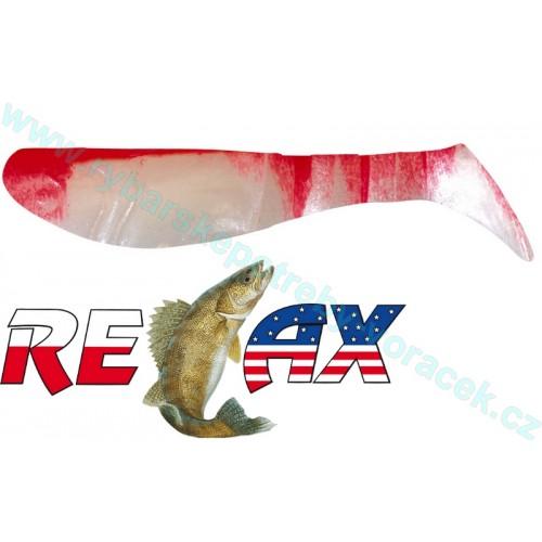 RELAX - Ripper Kopyto 3 - RKBLS3 - 009