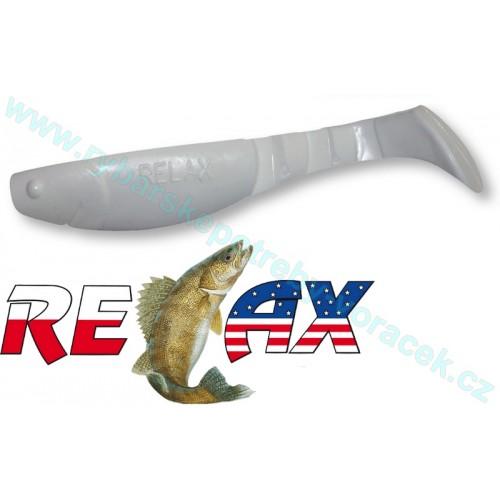 RELAX Ripper Kopyto 4 RKBLS4L 001