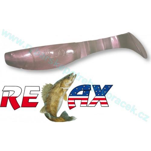 RELAX Ripper Kopyto 4 RKBLS4L 007