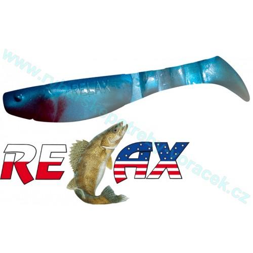 RELAX Ripper Kopyto 4 RKBLS4L 023